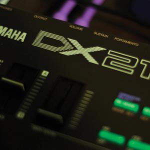 dx21_v2